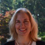 Dr. Michelle Vessely